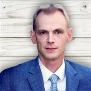 Thomas Fischer